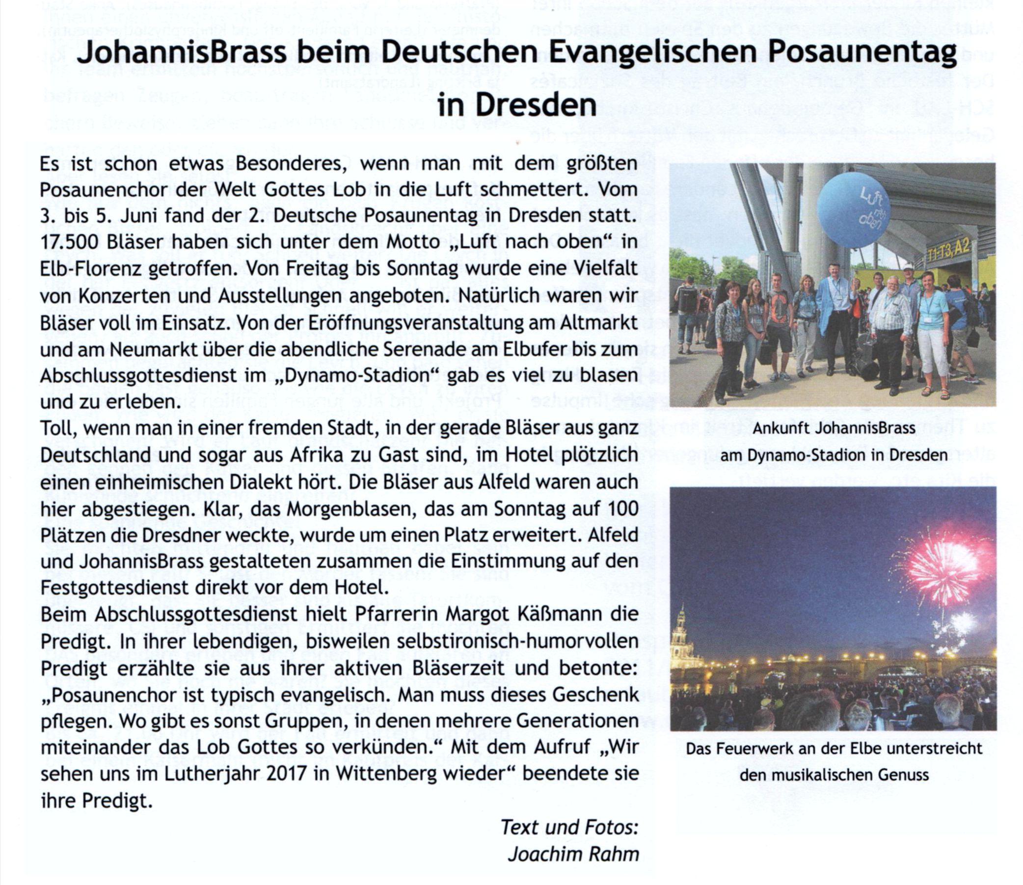 Blick Aug_Sep 2016 DEPT Dresden