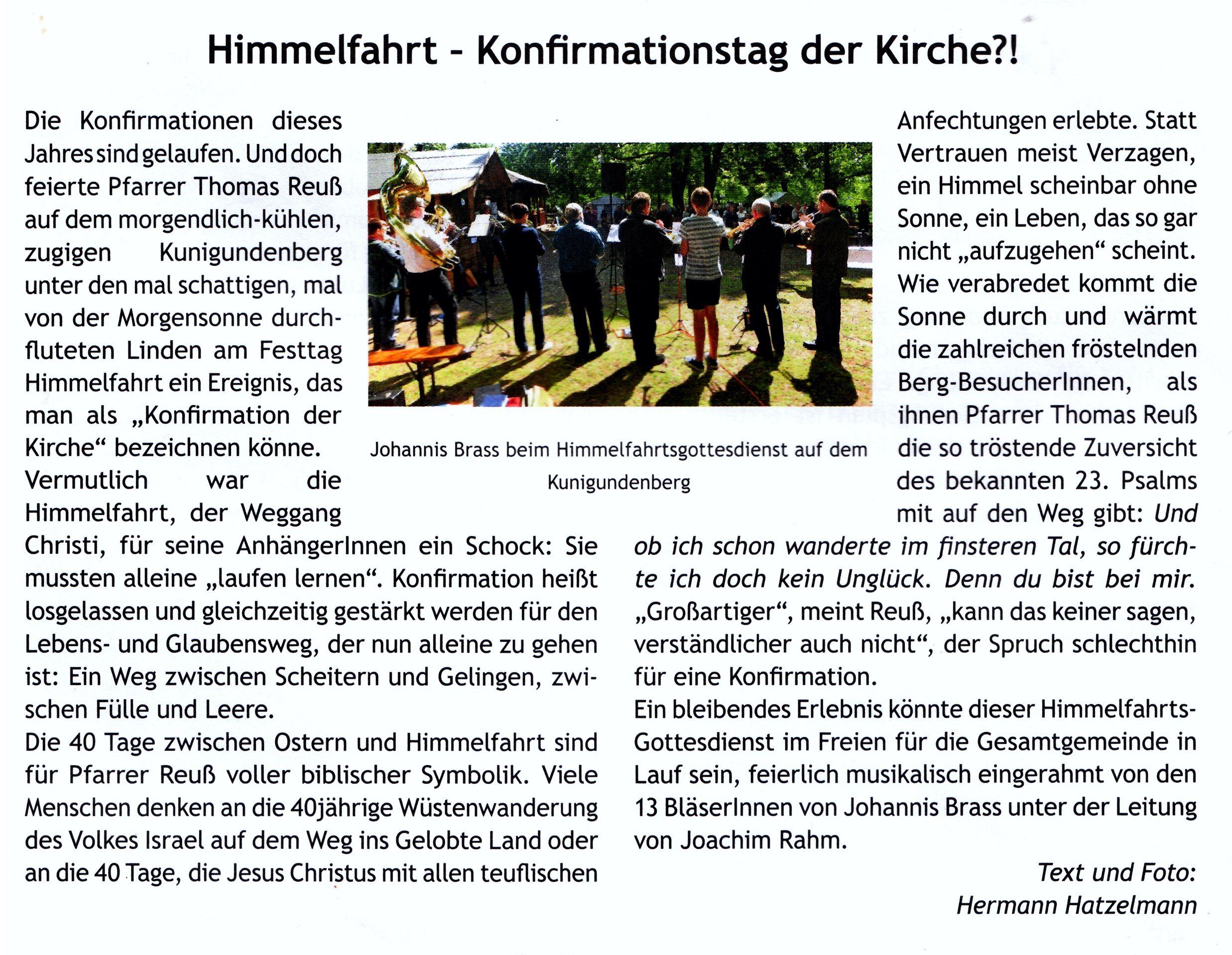 Himmelfahrt_2015 [825]